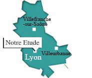Compétence Lyon