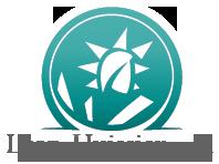logo huissier Lyon